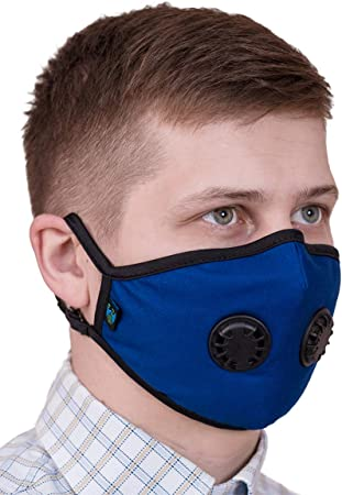 Protection Military Pollution N95 Torespire Mask Anti N99 Grade