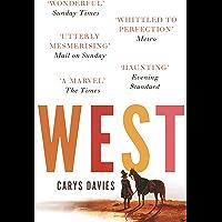 West (English Edition)