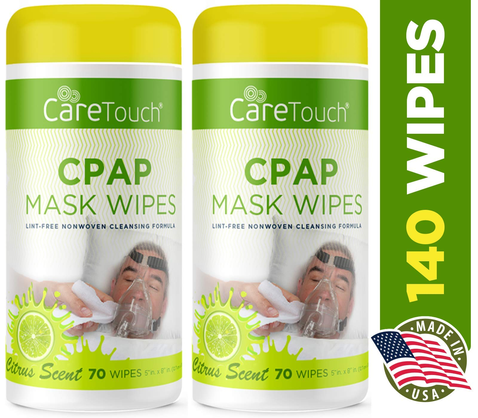 Best Rated in CPAP Accessories & Helpful Customer Reviews