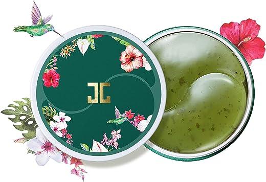 جل العين مع الشاي الاخضر 1.4 غرام × 60 من جاي جون