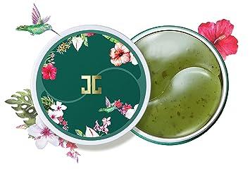 JAYJUN Eye Gel Patch (1 4gx 60ea) (Green Tea)