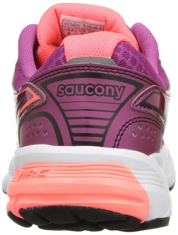 Saucony W Mystic, Scarpe Sportive Donna: Amazon.it: Scarpe