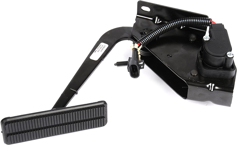 2-Into-1 Throttle Cable Polaris 350 /& 400 ATVs Replaces OEM#s 7080397 /& 7080532 FS-352 Factory Spec