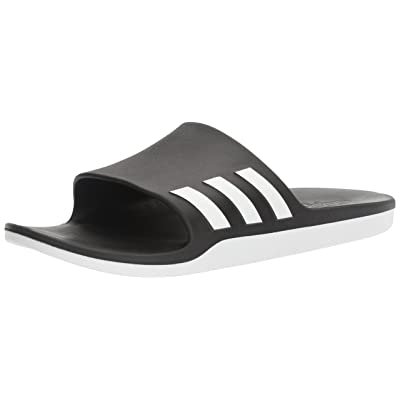 adidas Aqualette Cf Athletic Sandal | Sport Sandals & Slides