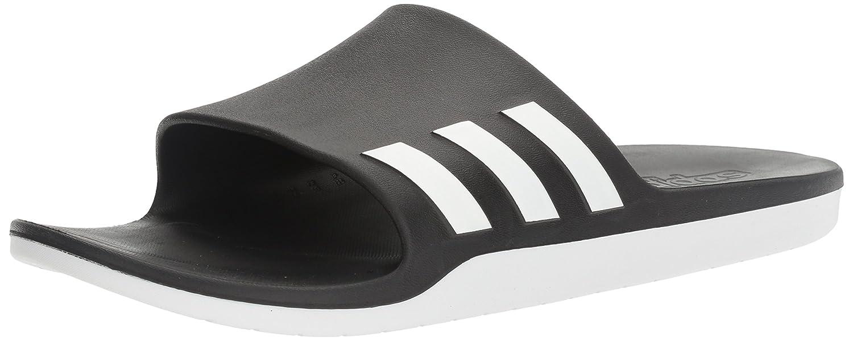 info for d8125 a6eb3 Amazon.com  adidas Aqualette Cf Athletic Sandal  Sport Sandals  Slides
