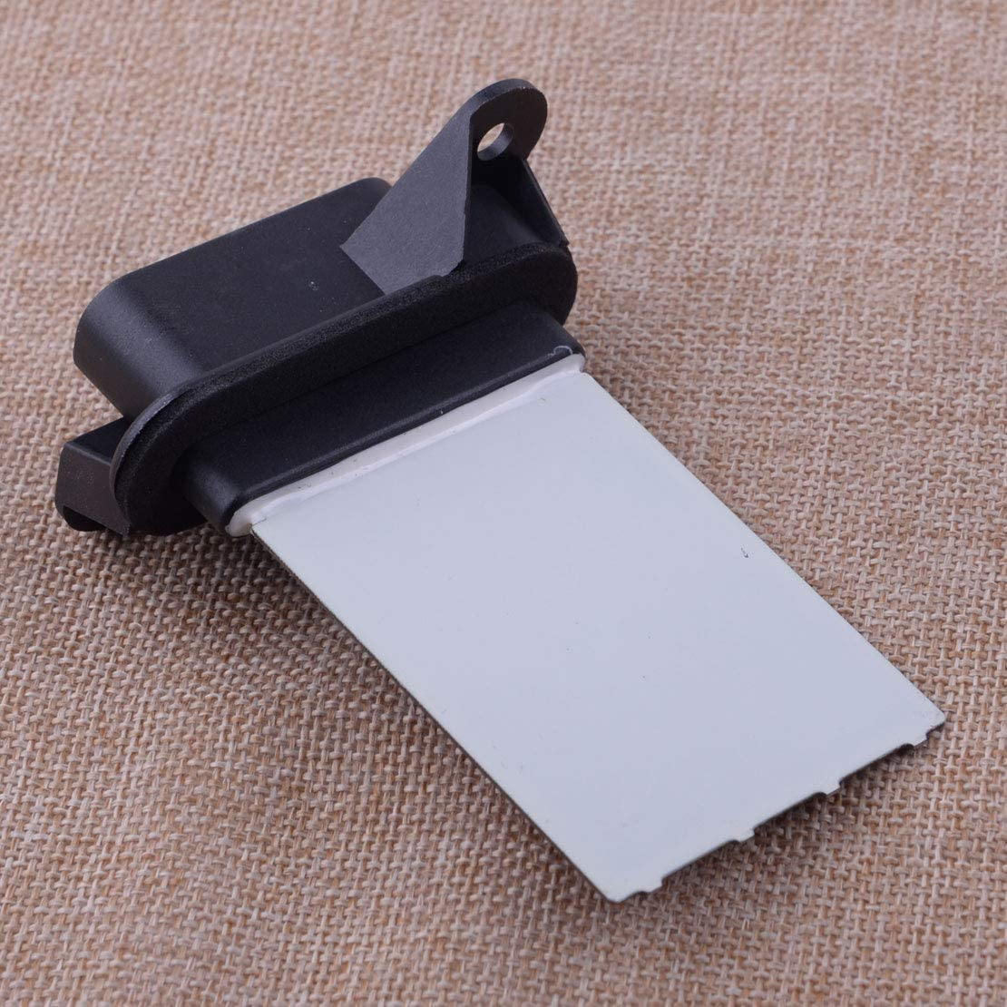 CITALL Heater Blower Motor Resistor Fit For Chevrolet Aveo Trax Buick Encore 95018066 94560526
