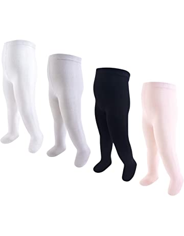 girls socks BABY GIRL LACE LEGGINGS TIGHTS 2 SIZES MANY COLOURS Baby Clothes, Shoes & Accessories