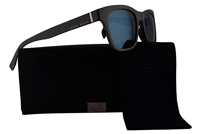 e2696b3657 Image Unavailable. Image not available for. Colour  Hugo Boss 0830 S  Sunglasses ...