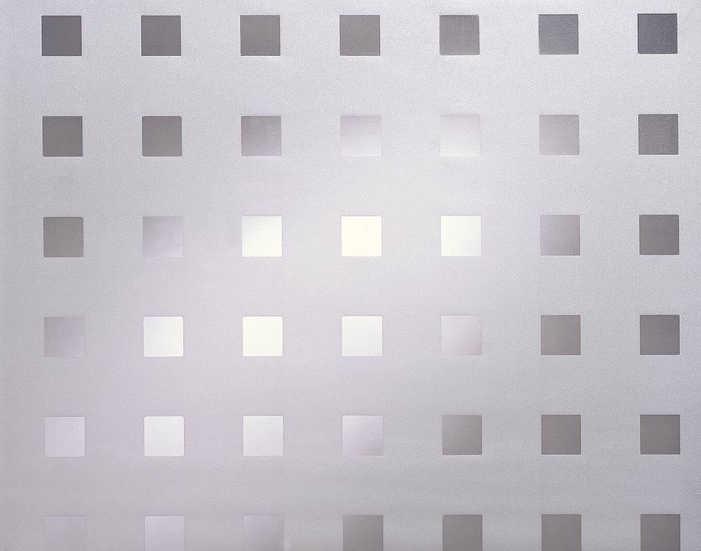 transparent 15 mm Dicke 0 d-c-fix F3348007 Selbstklebefolie Folienma/ß 67 5 x 150 cm