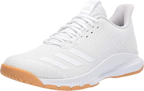 adidas Damen Crazyflight Bounce 3 Shoes: Amazon.de: Schuhe ...