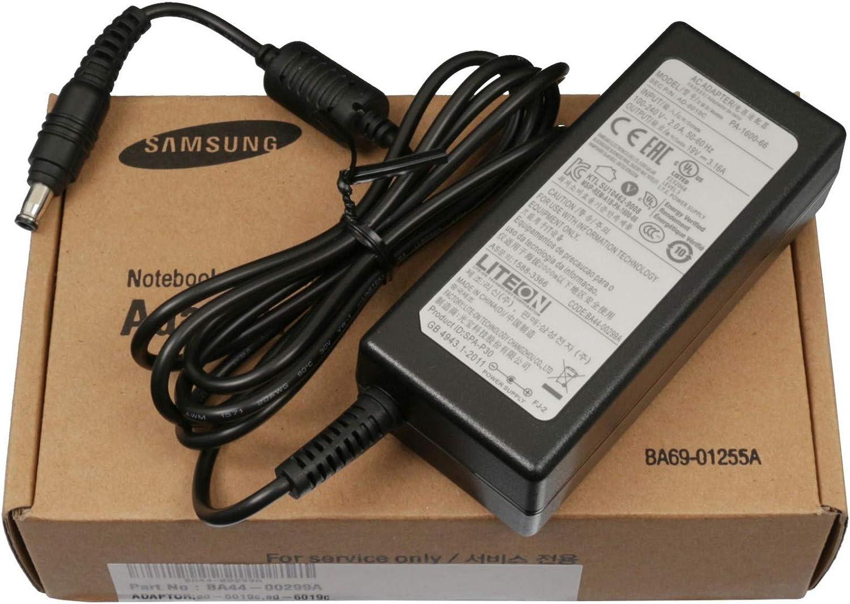 FOR SAMSUNG SPA P30 BA44 00242A LAPTOP