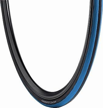 Vredestein Fiammante Duocomp - Cubierta para Bicicleta, Color Azul ...
