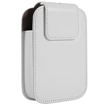 CAIUL Protector HP Sprocket Impresora fotográfica portátil ...