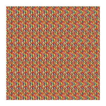 Sand NEU Motiv-Fotokarton 49,5x68cm