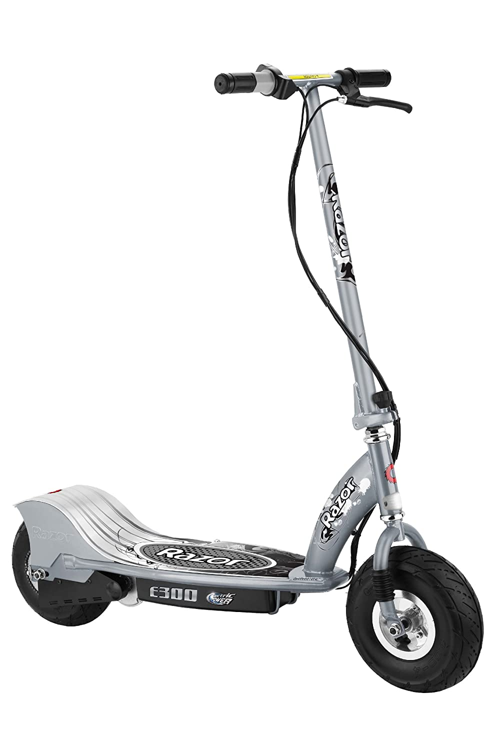Razor E300 Electric Scooter For Adults Electric Scooters For Adults