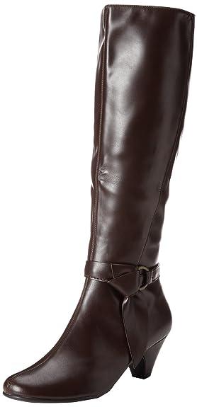 Aerosoles Women's Infamous Harness Boot