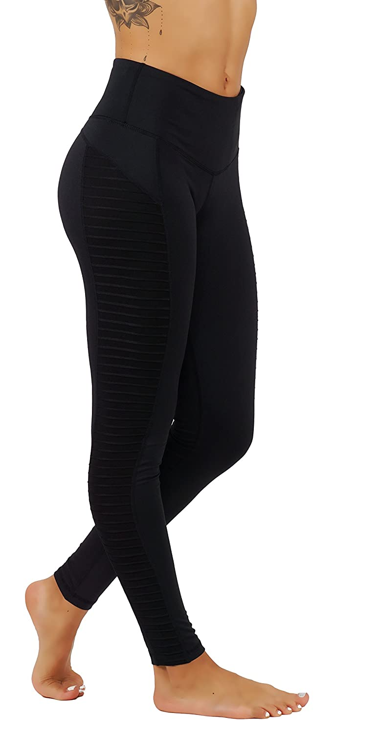 47968b7c6bc65 Wholesale Price:21.99 - $29.99 * VARIETY OF STYLES: 5starsline leggings are  specially designed for your unique body needs. Every style has his own  unique ...