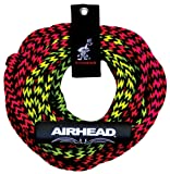 Amazon Price History for:2 Rider Tube Rope, 2 Sections with Float