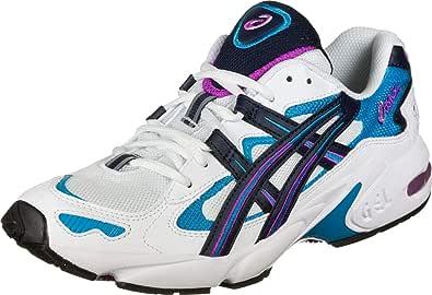 حذاء جري جل كايانو 27 طوكيو للرجال من اسيكس