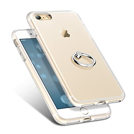 bague coque iphone 7
