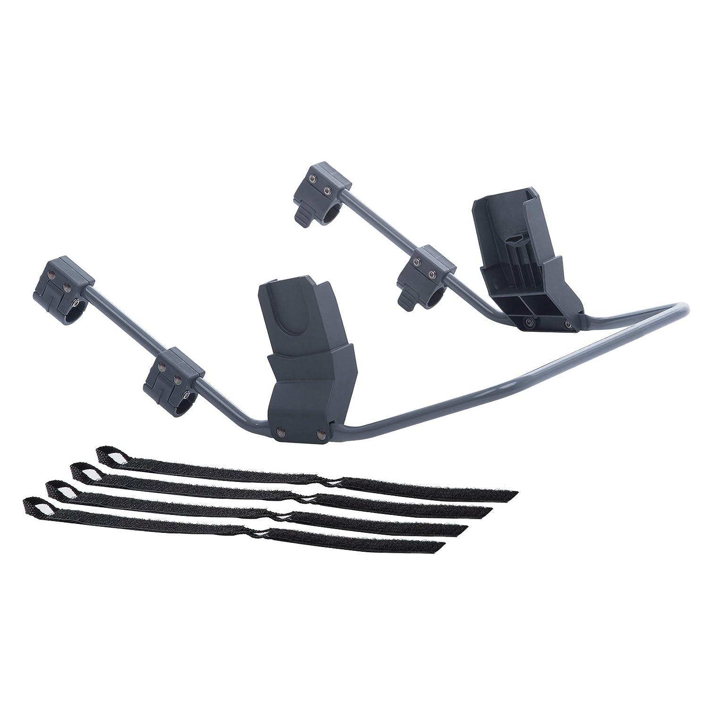 JOOVY Maxi Cosi/Cybex Zoom Car Seat Adapter 9003