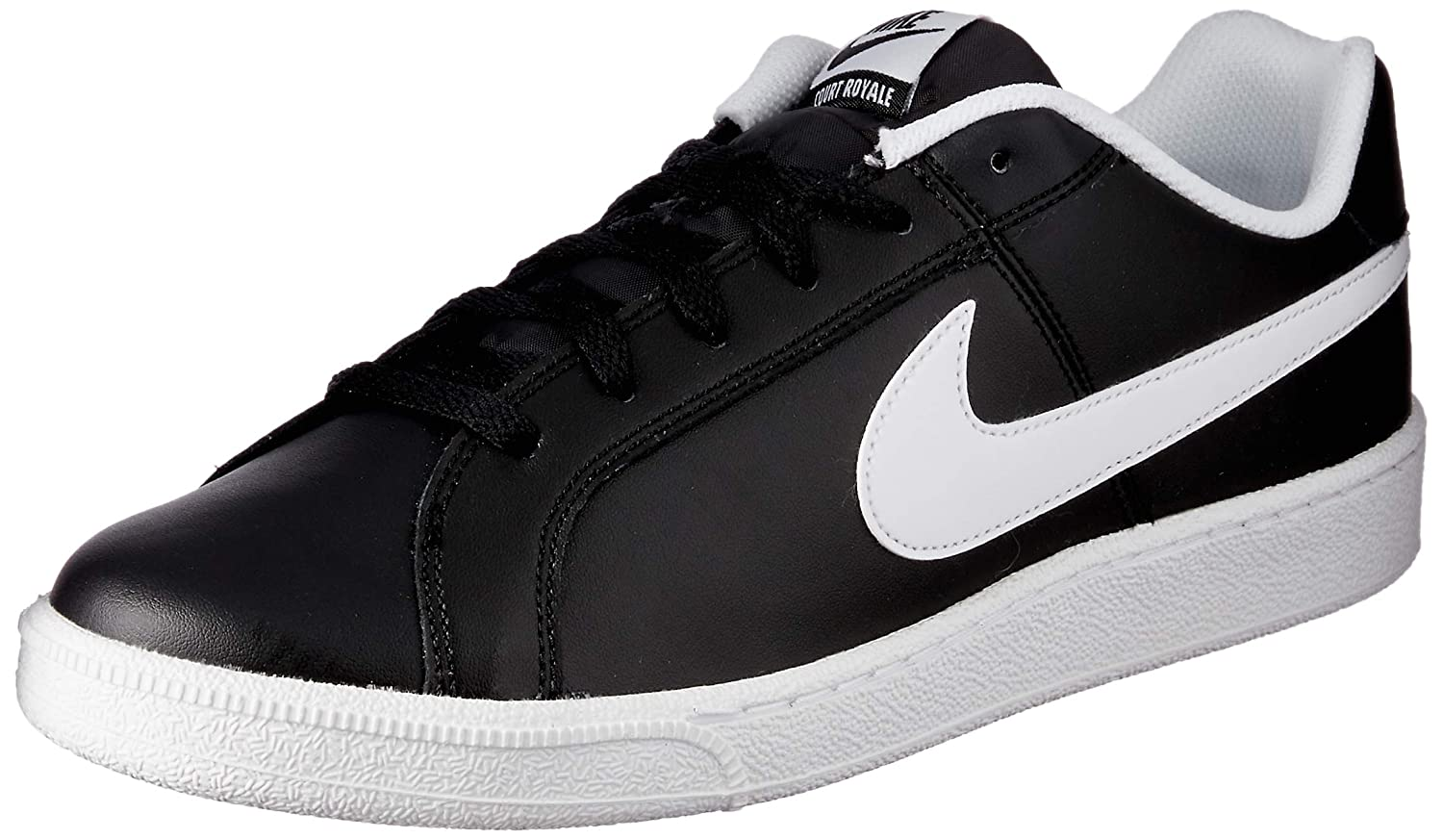 quality design 5f483 69170 Nike Men  s Court Royale Sneakers