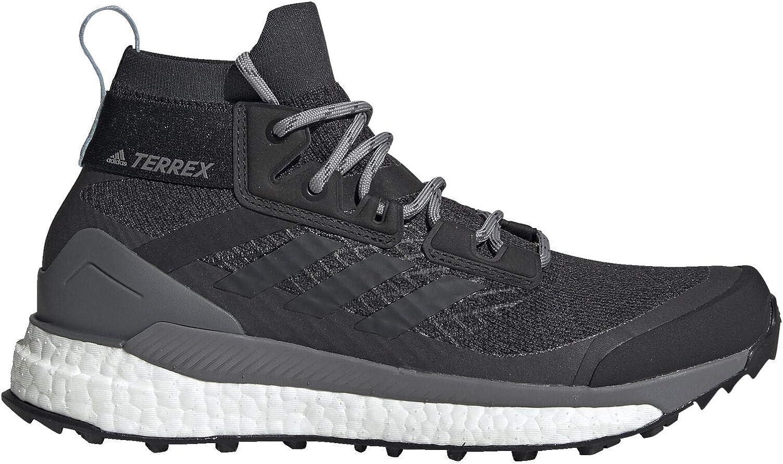 adidas Terrex Free Hiker Hiking Shoes Women s