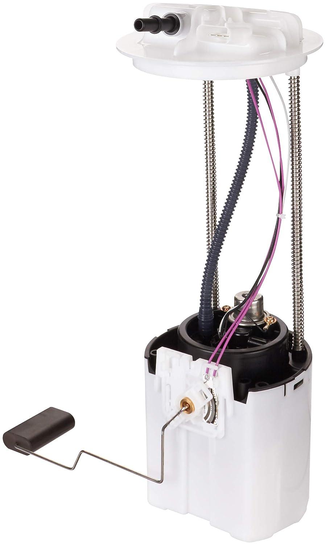 Spectra Premium SP7240M Fuel Pump Module Assembly