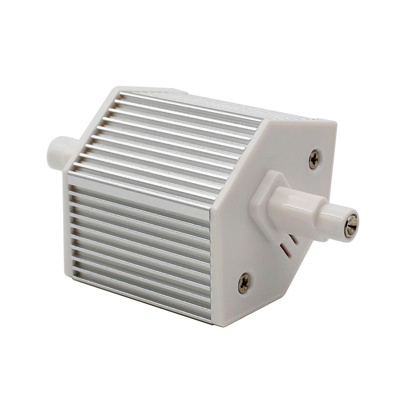 Chaud 4x 3000k Ampoule Halogène Blanc À 40w Led Équivalent cAjLq345R