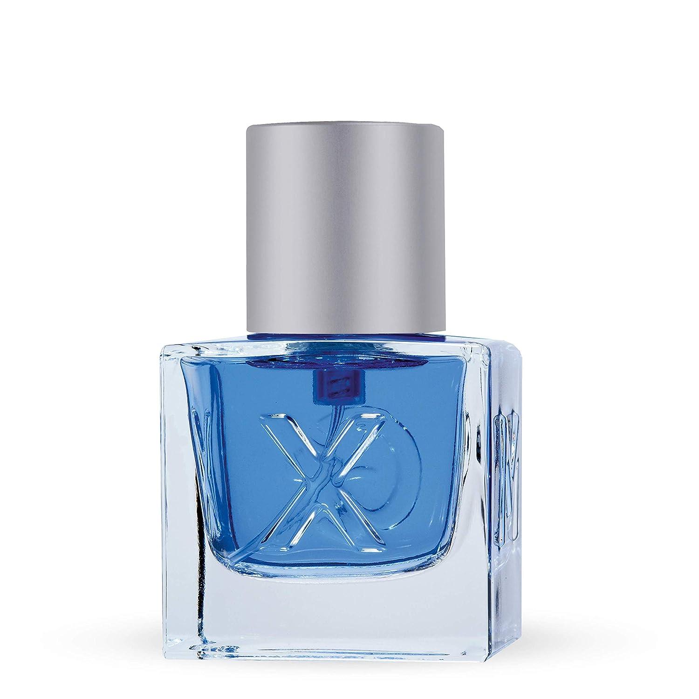 PUMA Damen Parfüms 76 150 Größe günstig kaufen   eBay