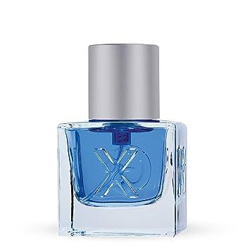 Wo parfüm auftragen mann