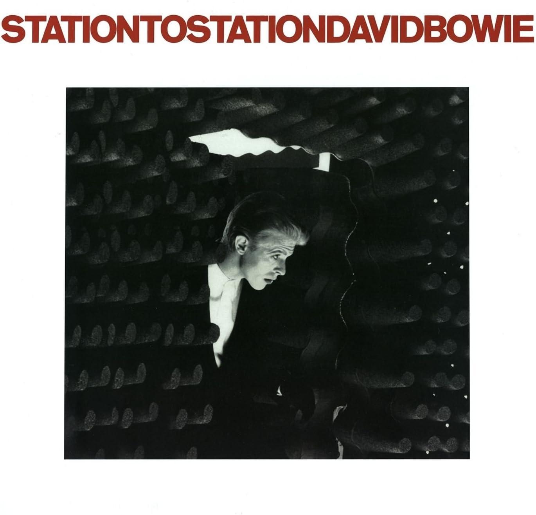 ★ DAVID BOWIE - Discografía confitada  ★  Tonight (1985) y Never let me down (1987). Un mal día lo tiene cualquiera. - Página 7 71XrHKC71tL._AC_SL1400_