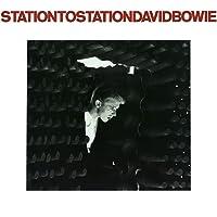 Station To Station [Vinilo]