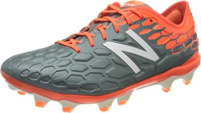 new balance hommes football