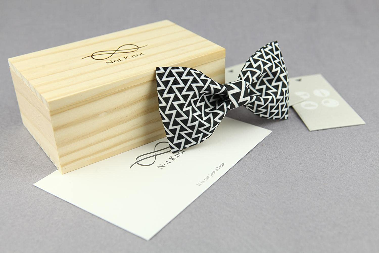 Cloud Rack Bow Tie Bct Printing Bowknot