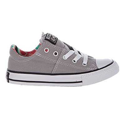 Converse Chuck Taylor All Star Madison OX 1 Little Kid M