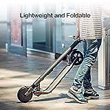 Segway Ninebot ES1 Folding Electric Kick