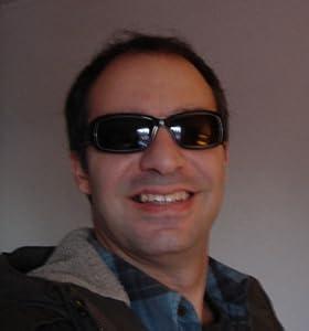 Pedro Moreiro López