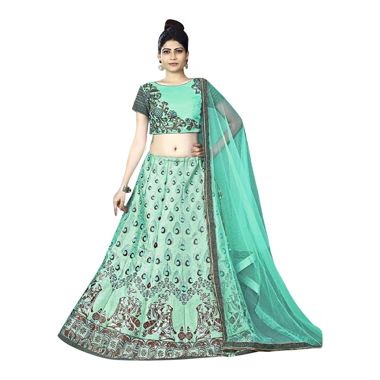 Black friday Lehenga Choli Dupatta Indischen Braut Hochzeitskleid ...