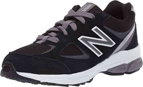 kids new balance shoes