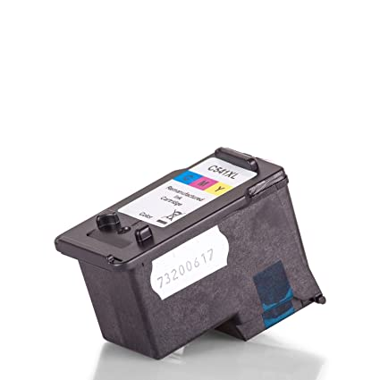 Inka Doo® de tinta compatible con Canon Pixma MG 3140 equivalente ...