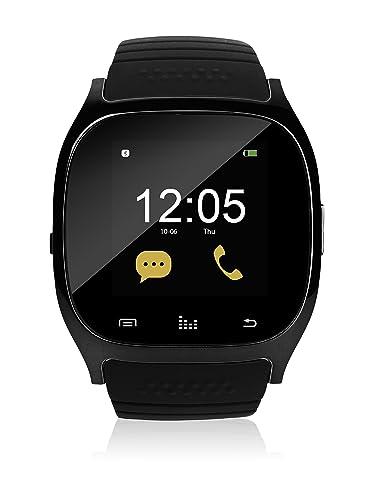 Imperii Electronics Reloj analogico para Hombre de ...