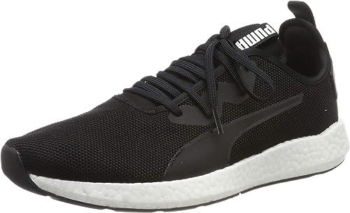 PUMA NRGY Neko Sport Wns, Zapatillas de Running para Mujer ...