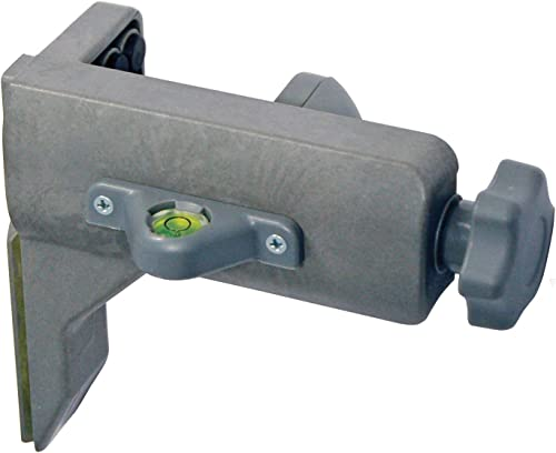 Spectra Precision Lasers Trimble C50 Rod Clamp For Cr600, Hr400, Hr500