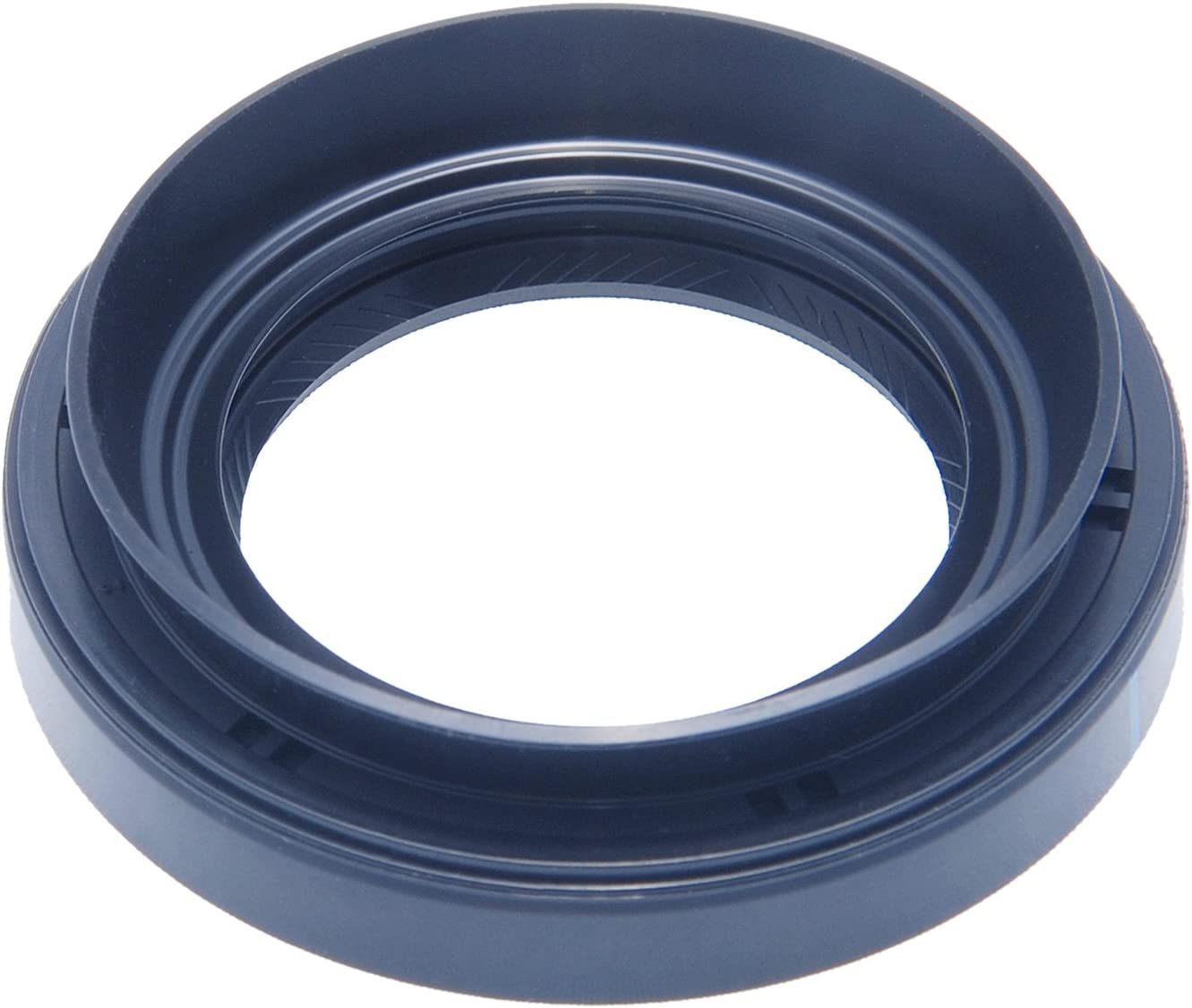 Mb393932 // Mb393932 Oil Seal For Mitsubishi 35X56X9X14,9 Axle Case