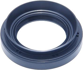 43119-28020 // 4311928020 Axle Case Oil Seal For Hyundai//Kia 35X56X9X14,9