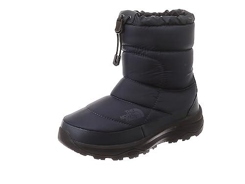 9181a6626 [ザノースフェイス] ブーツ Nuptse Bootie WP VI メンズ
