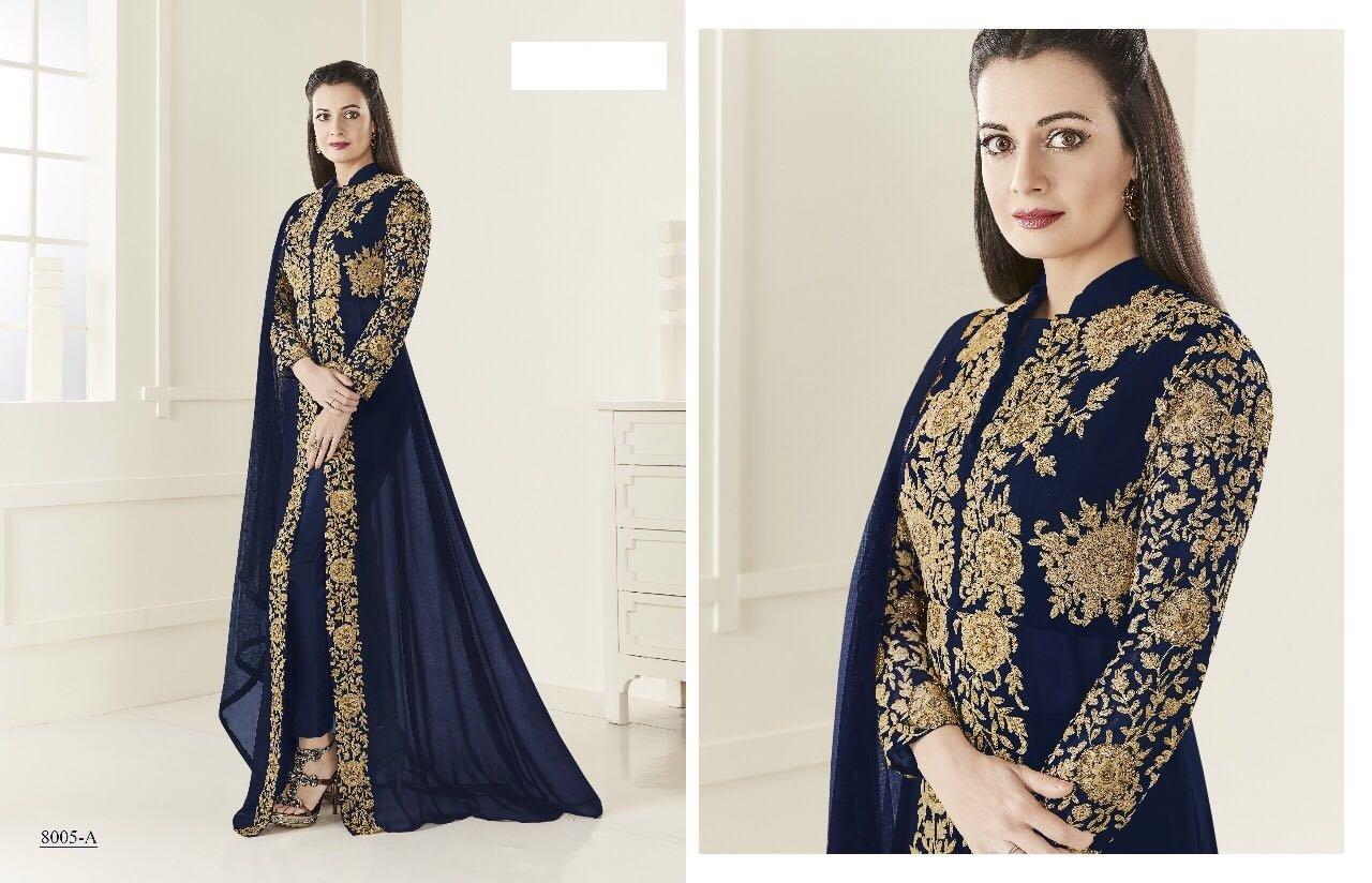 langes Kleid Braut Hochzeitskleid Anzug ndischen muslimischen ...