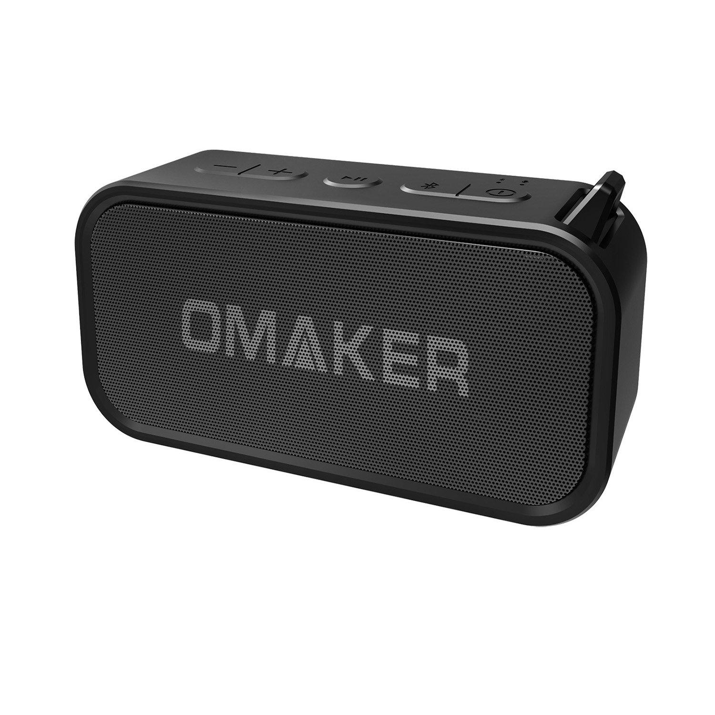 Best Bluetooth Speaker 2020.Top 20 Best Outdoor Bluetooth Speakers Reviews 2019 2020 On