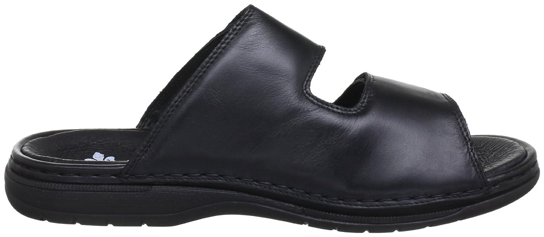 9d92d4c333d54 Rieker Men's 25590 Mules: Amazon.co.uk: Shoes & Bags